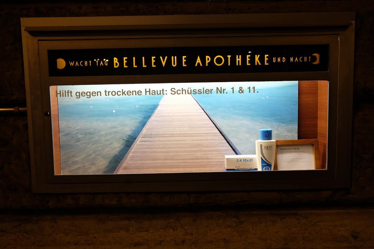 schaufenster31-februar_1646