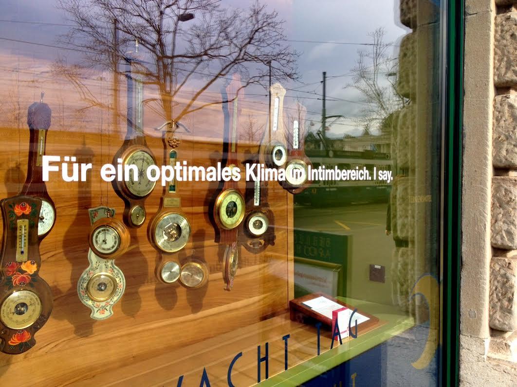 schaufenster32-märz_1654