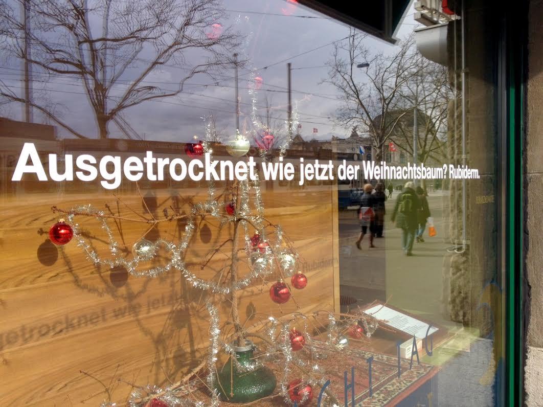 schaufenster32-märz_1655