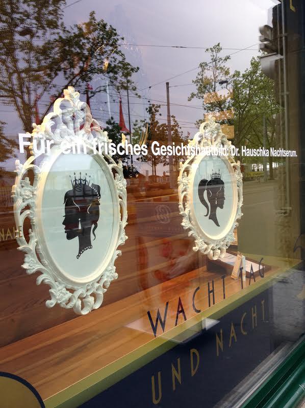schaufenster34-mai_1693