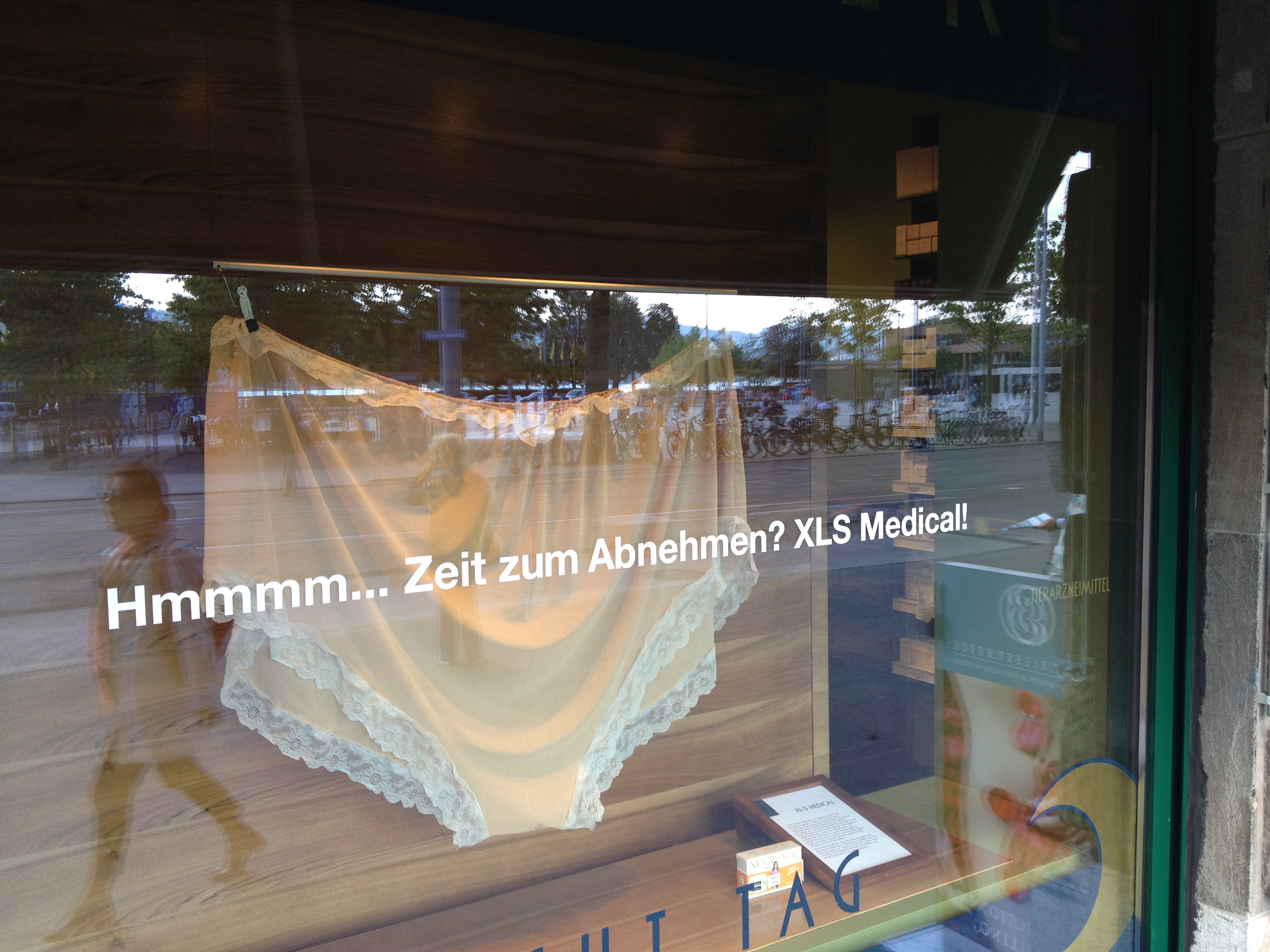schaufenster38-august_1761