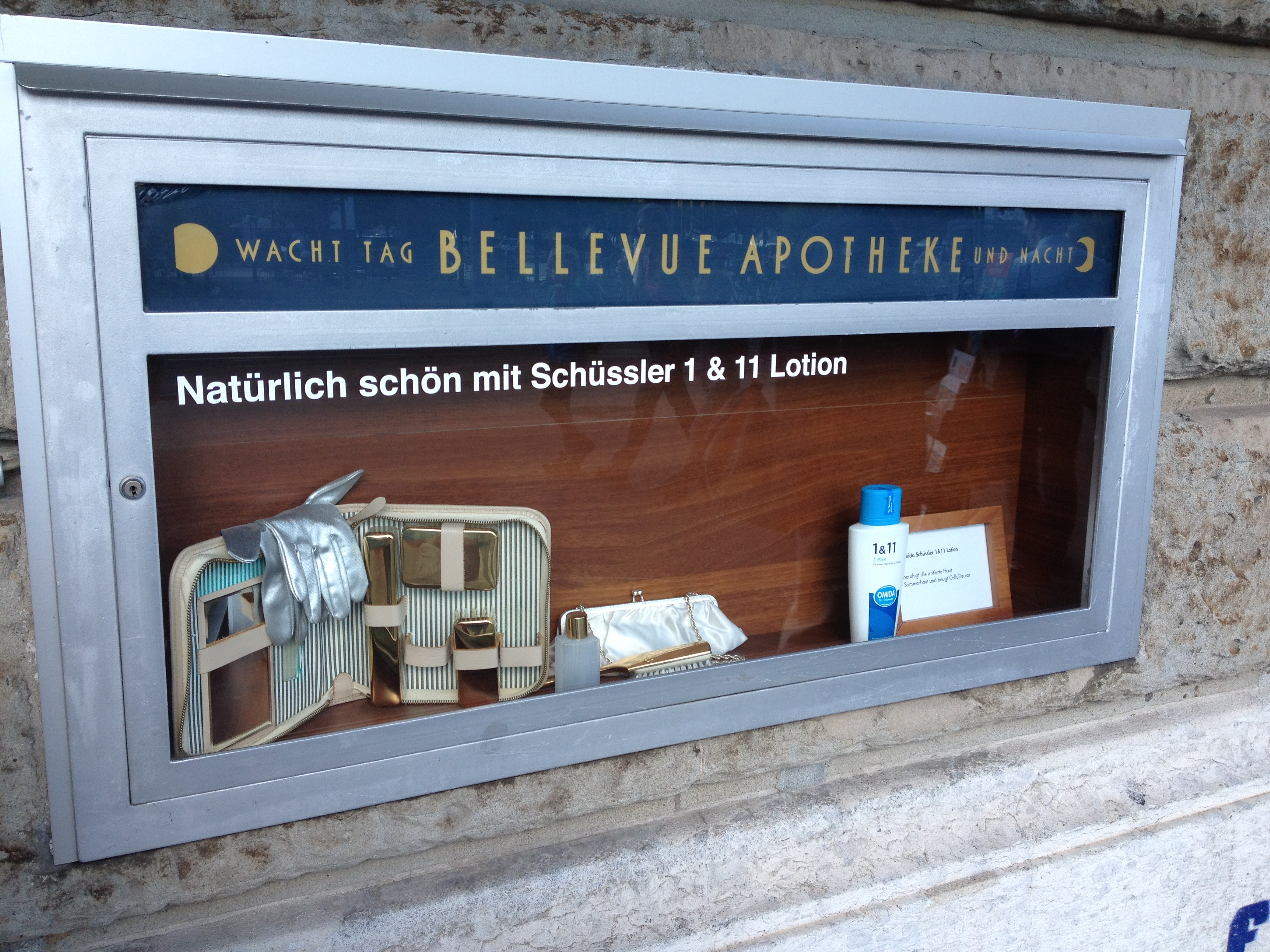 schaufenster38-august_1762