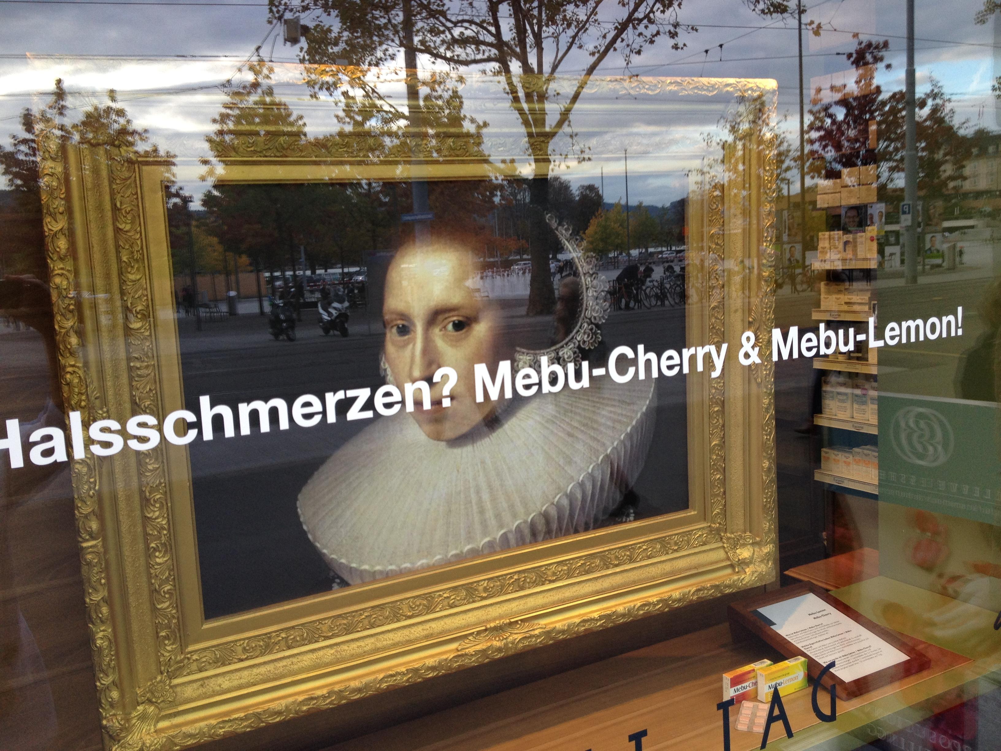 schaufenster40-oktober_1783