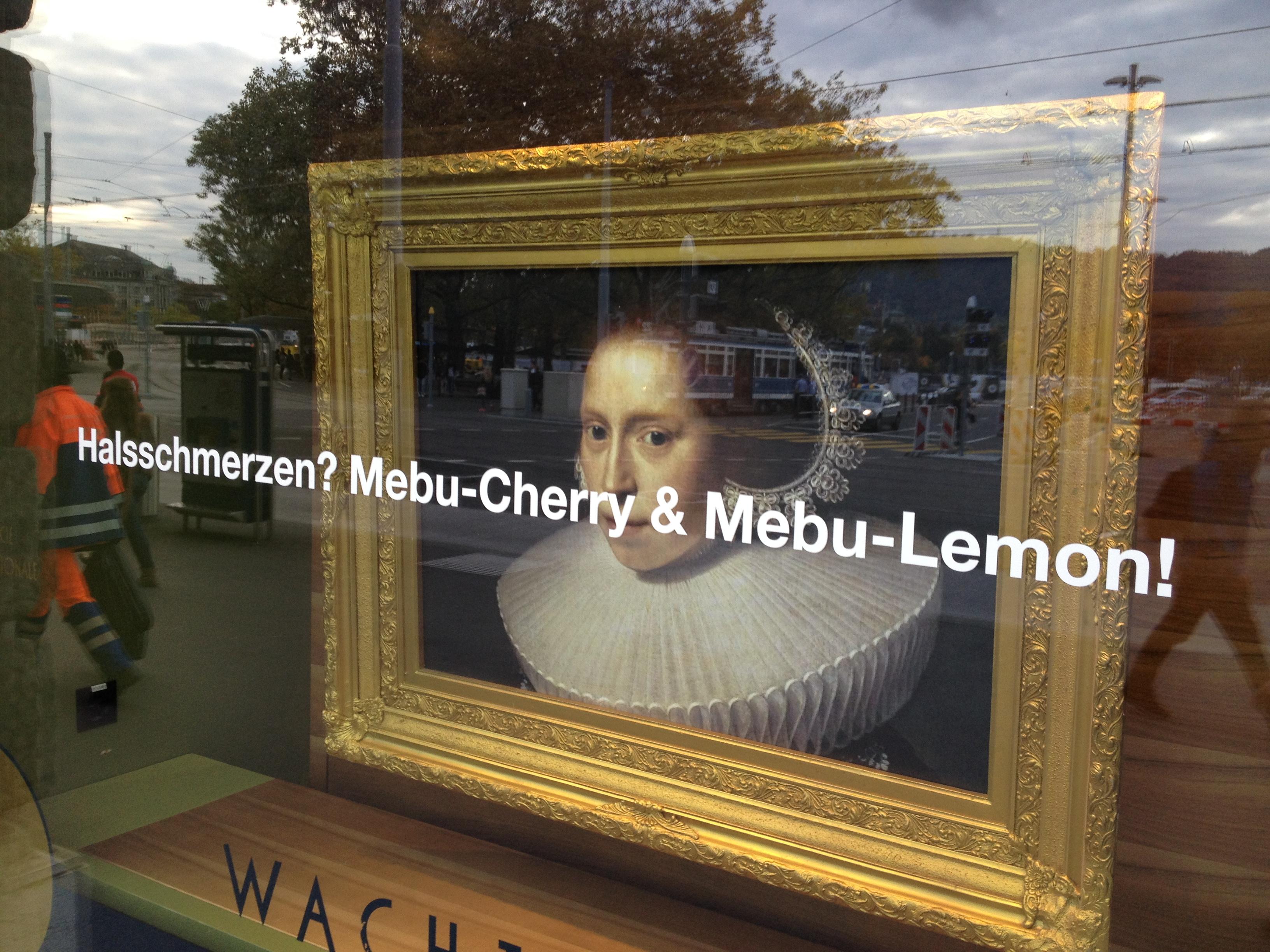 schaufenster40-oktober_1784