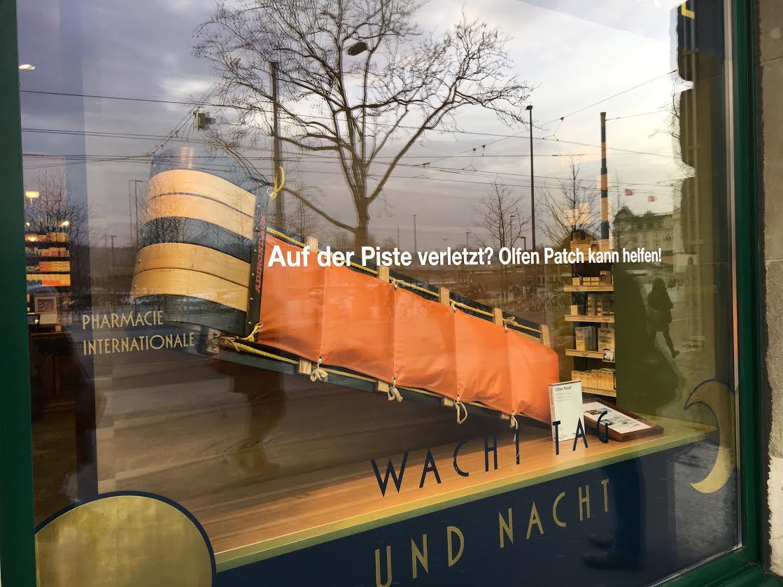 schaufenster45-februar-märz_1935