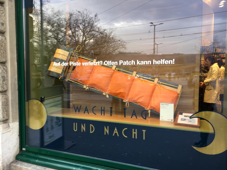 schaufenster45-februar-märz_1937