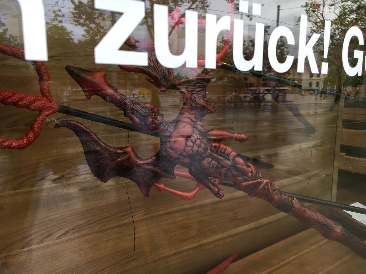 schaufenster52-august_2082