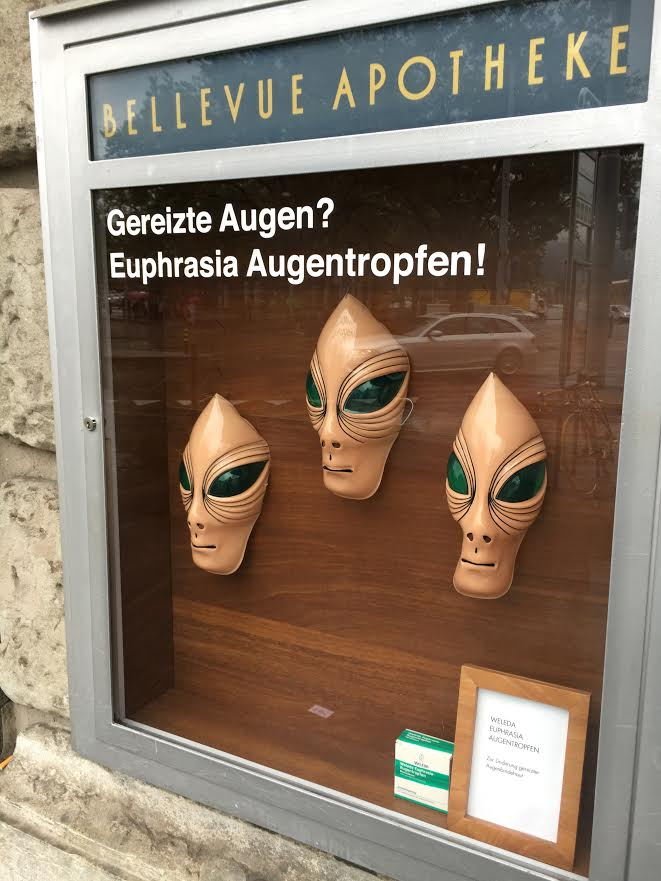 schaufenster52-august_2085