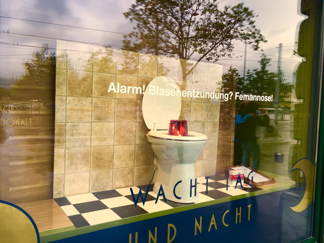 schaufenster52-august_2086
