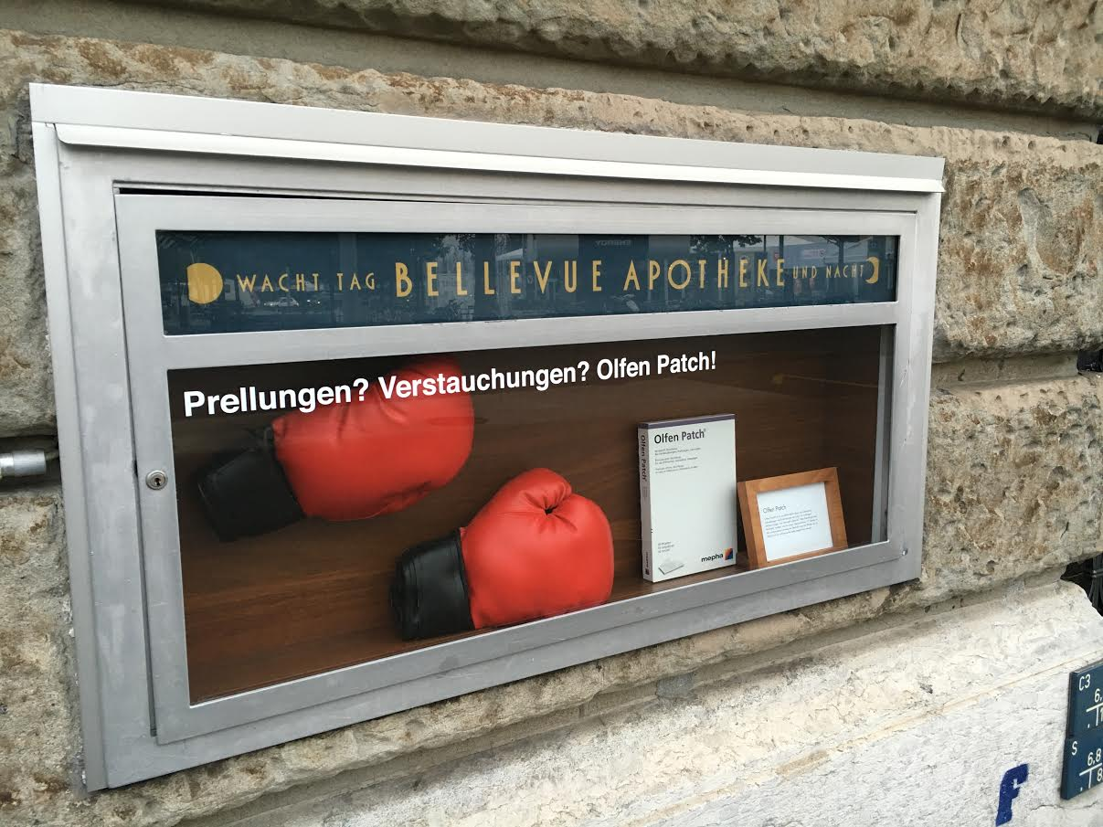 schaufenster54-september_2121
