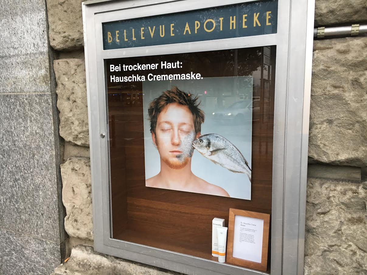 schaufenster54-september_2122