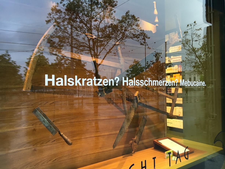 schaufenster55-oktober_2127