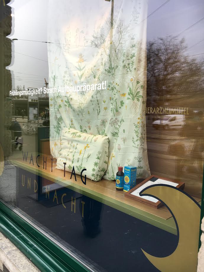 schaufenster61-märz_2295