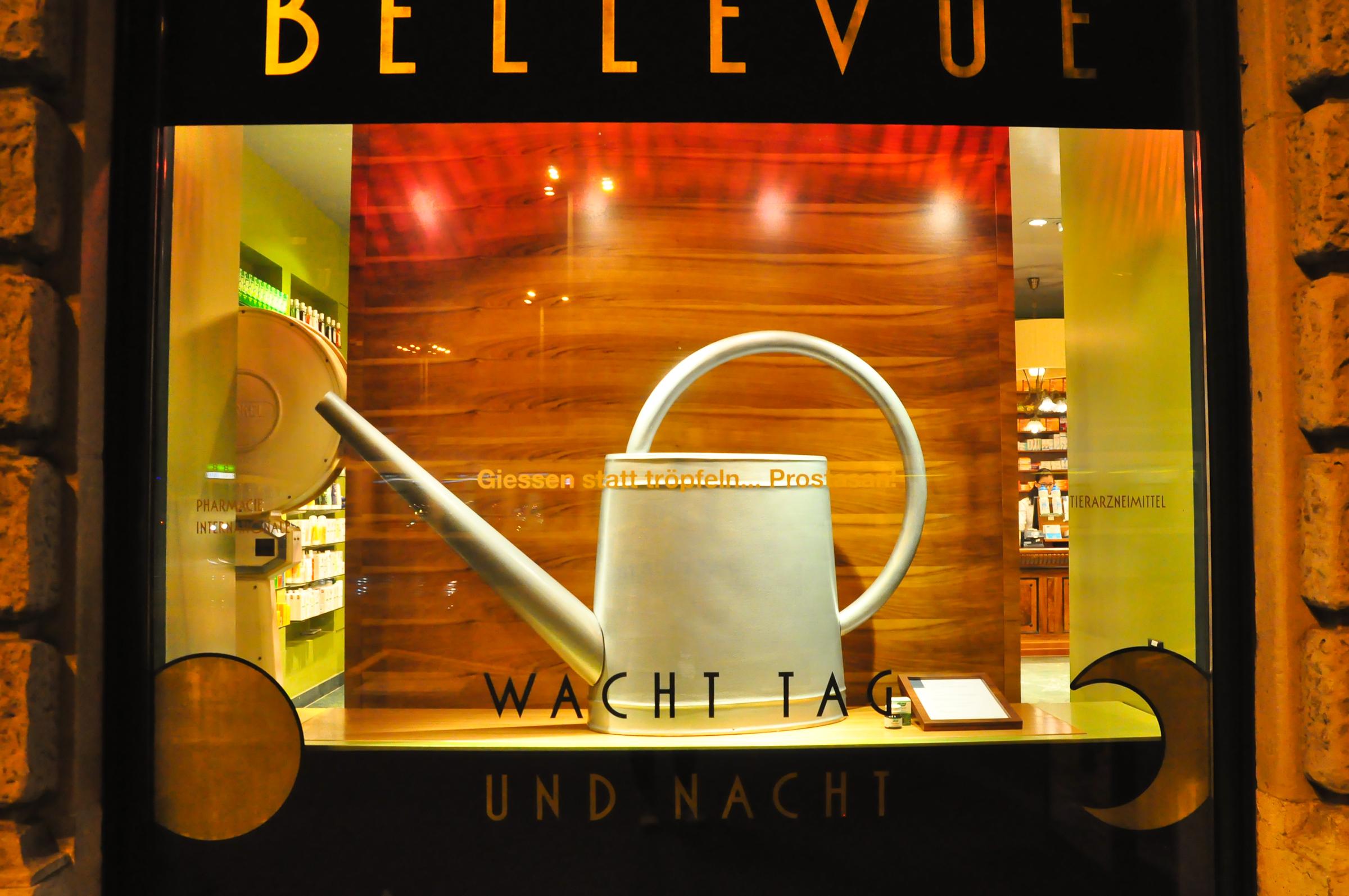 schaufenster7-mai_919
