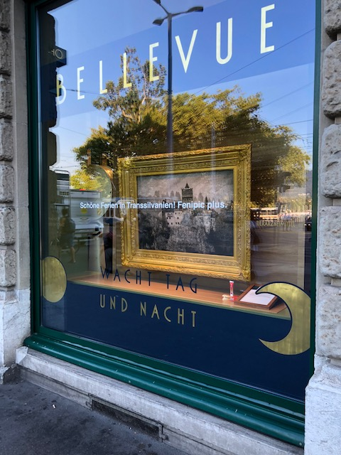 schaufenster82-august_3688