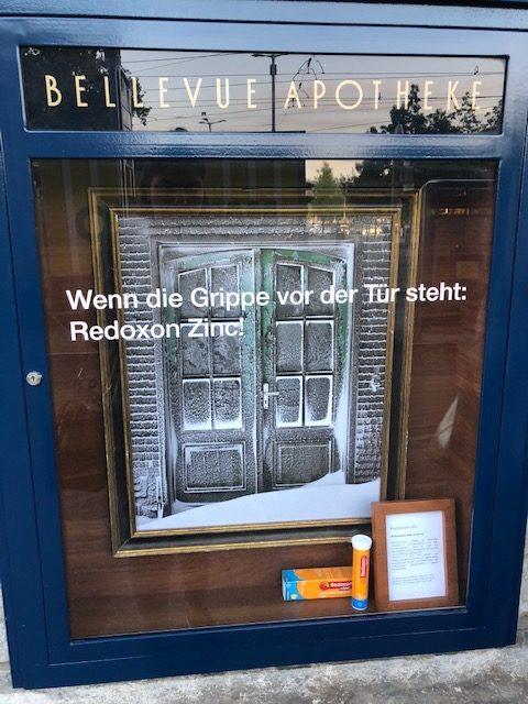 schaufenster84-september_3731