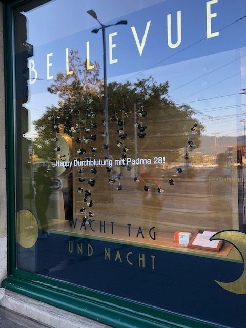 schaufenster84-september_3741