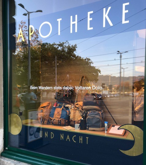 schaufenster84-september_3743
