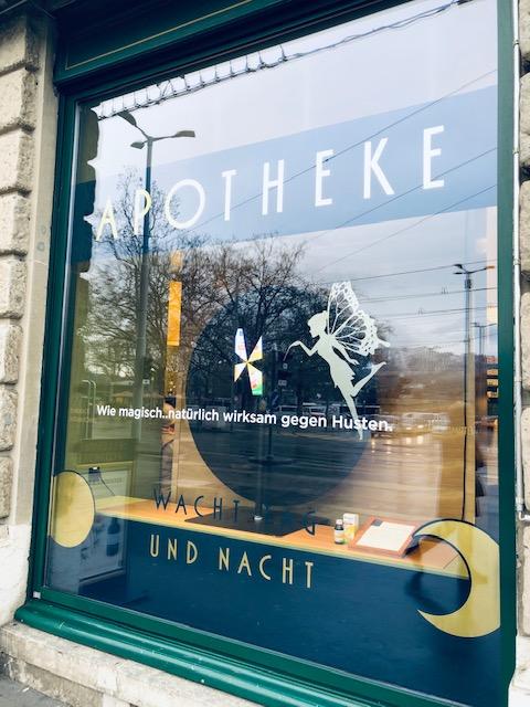 schaufenster88-januar_3969