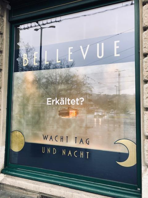 schaufenster88-januar_3973