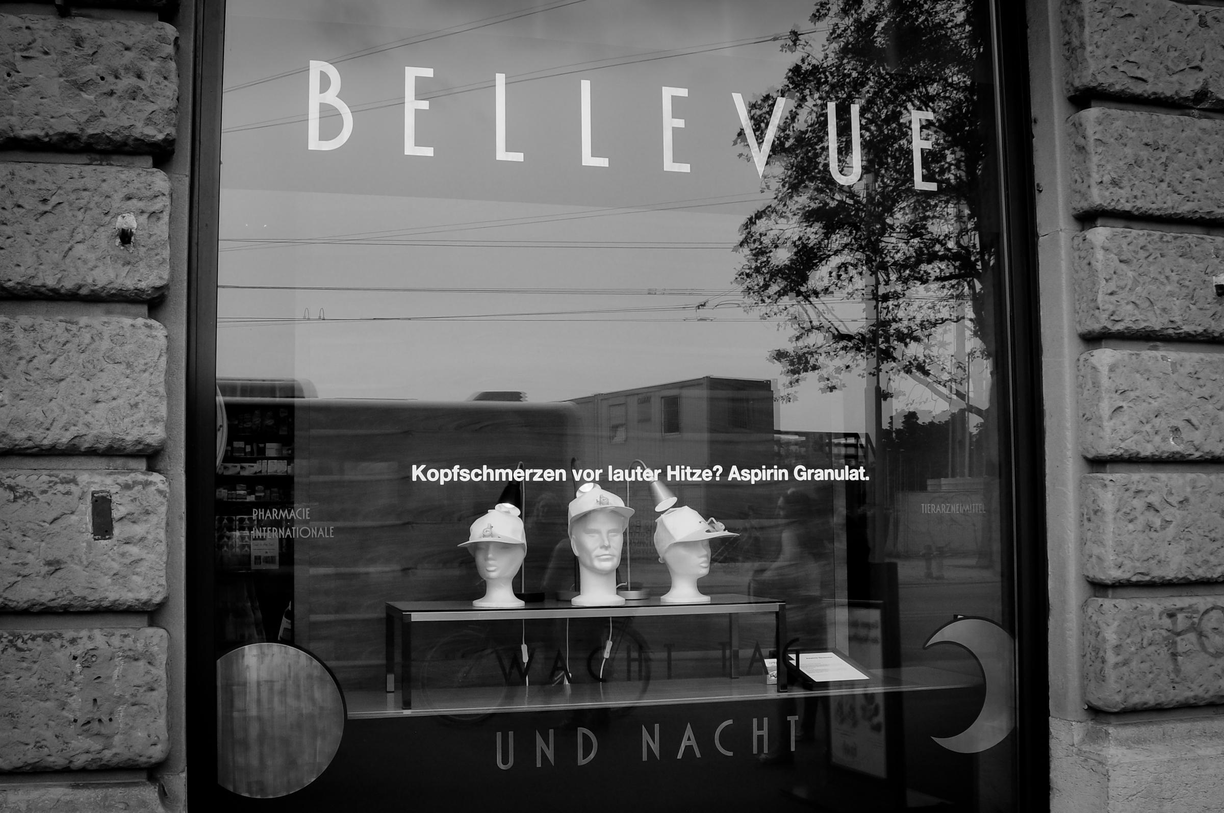 schaufenster9-juli_959